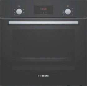 Bosch-60cm-Multifunction-Oven-Black on sale