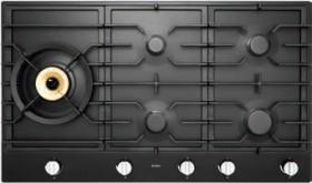 Asko-90cm-Gas-Cooktop on sale