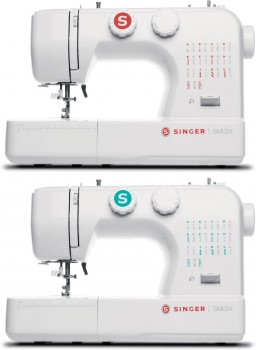 Singer-SM024-Sewing-Machine on sale