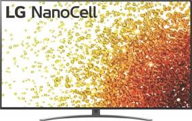 LG-75-NANO91-4K-UHD-Smart-TV on sale