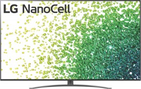 LG-75-NANO86-4K-UHD-Smart-TV on sale