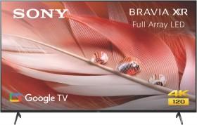 Sony-65-X90J-4K-Bravia-XR-Google-TV on sale