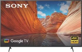 Sony-65-X80J-4K-UHD-Google-TV on sale