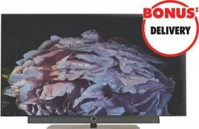 Loewe-Bild-5-55-UHD-Smart-OLED-TV on sale