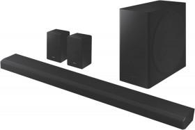 Samsung-Q870A-514Ch-Dolby-Atmos-Soundbar on sale