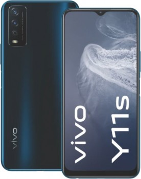 Vivo-Y11s-32GB-Phantom-Black on sale