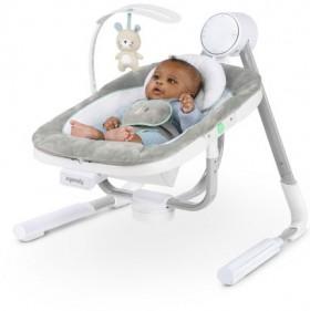 Ingenuity-Anyway-Sway-Portable-Swing on sale