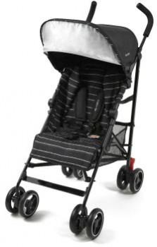 4Baby-Blaze-II-Stroller on sale