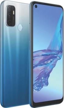 Oppo-A53s-Fancy-Blue on sale