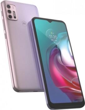 Motorola-G30-128GB-Pastel-Sky on sale