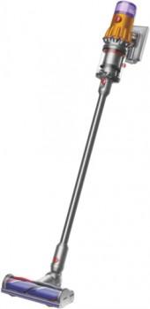 Dyson-V12-Detect-Slim-Total-Clean-Cordless-Vacuum on sale