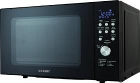 Camec-700W-20L-Microwave on sale