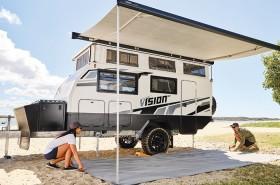 20-off-Camec-Caravan-Floor-Matting on sale