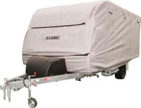 20-off-Camec-Pop-Top-Caravan-Covers on sale