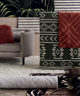 50-off-All-Rugs-Runners-Mats on sale