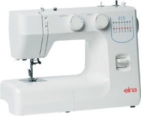 Elna-1000-Sewing-Machine on sale