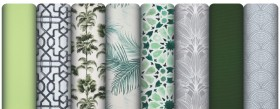 40-off-All-Outdoor-Fabrics on sale