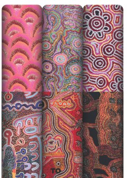 30-off-Warlu-Indigenous-Cotton-Canvas on sale
