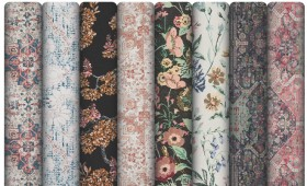 40-off-All-Tapestry-Fabrics on sale