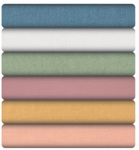 All-Textured-Cotton on sale