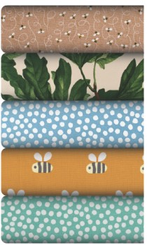 Plain-Print-Cotton-Drill-Duck-by-the-Metre on sale
