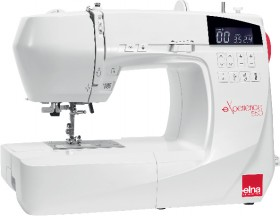 Elna-550-Experience-Sewing-Machine on sale