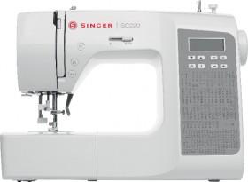 Singer-SC220-Sewing-Machine on sale