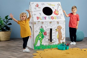 30-off-NEW-The-Wiggles-Colour-Me-in-Playhouse on sale