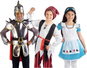 Spartys-Costumes-for-Kids on sale
