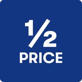 12-Price-on-Revlon-Range on sale