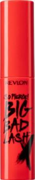 NEW-Revlon-So-Fierce-Big-Bag-Lash-Mascara-Blackest-Black on sale