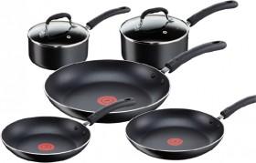 Tefal-Cuisine-5-Piece-Cookset on sale
