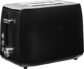 Breville-SOHO-Collection-2-Slice-Toaster on sale