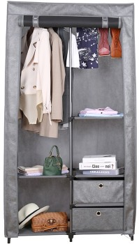 Dats-Wardrobe-with-Cover on sale