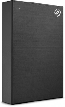 Seagate-One-Touch-Portable-Hard-Drive-2TB-Black on sale