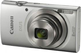 Canon-IXUS-185-Digital-Camera-Silver on sale