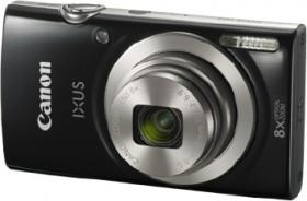 Canon-IXUS-185-Digital-Camera-Black on sale