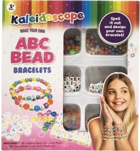 Kaleidoscope-DIY-Bracelet-Kit on sale