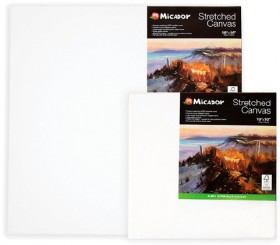 Micador-Blank-Stretched-Canvas on sale