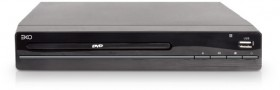EKO-20-Channel-DVD-Player-with-HDMI on sale