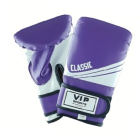 VIP-Boxing-Mitt on sale