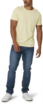 The-1964-Denim-Co-Classic-Slim-Leg-Jeans on sale