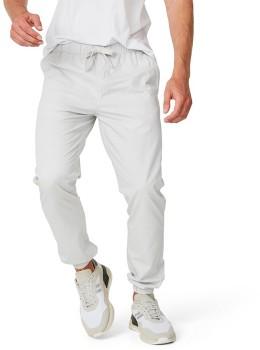Brilliant-Basics-Cuffed-Jogger-Pants on sale