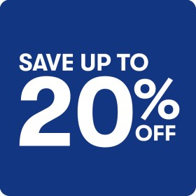 Save-up-to-20-off-Body-Benefits on sale