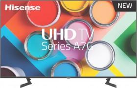 Hisense-55-A7G-4K-UHD-Smart-TV on sale