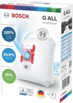 Bosch-PowerProtect-Dustbag on sale