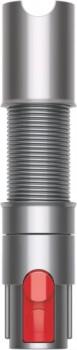 Dyson-Handstick-Extension-Hose on sale