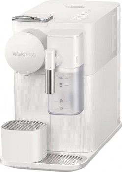 Nespresso-Lattissima-One-Capsule-Coffee-Machine on sale