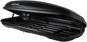 10-off-Rhino-Rack-Awnings-Pods on sale