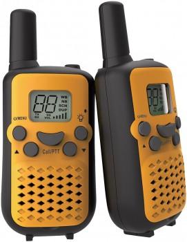 Crystal-05W-80CH-UHF-CB-Radio-Handheld-Twin-Pack on sale